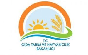 Gıda,_Tarım_ve_Hayvancılık_Bakanlığı